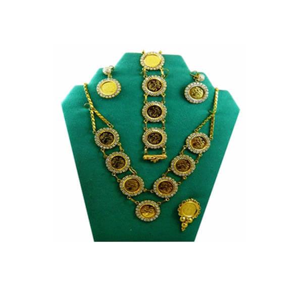 Jewelry Set 2