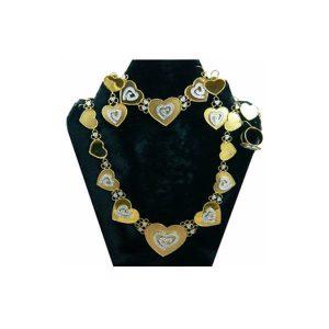 Jewelry Set 10