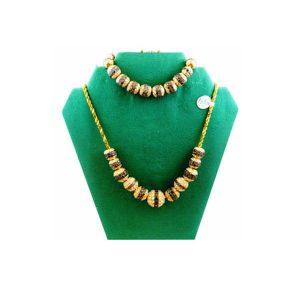 Jewelry Set 3