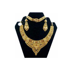 Jewelry Set 4
