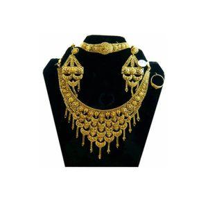 Jewelry Set 5