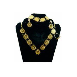 Jewelry Set 6