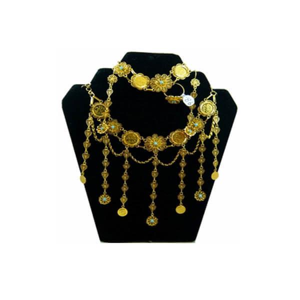 Jewelry Set 7