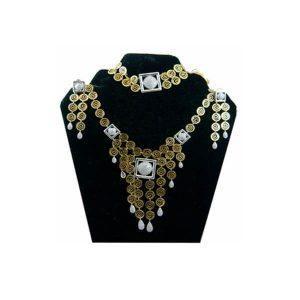 Jewelry Set 8
