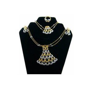 Jewelry Set 9