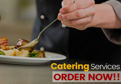Catering Services NJ & NY