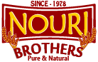 Nouri Brothers