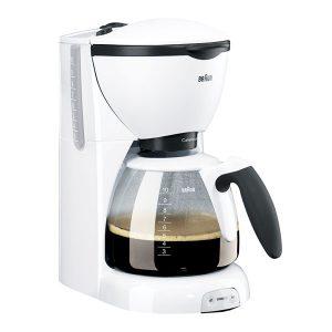 Braun CaféHouse